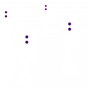 cvartet